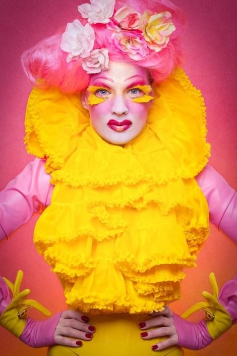 TigzRiceStudios_2013_Marnie_Pink_Yellow11